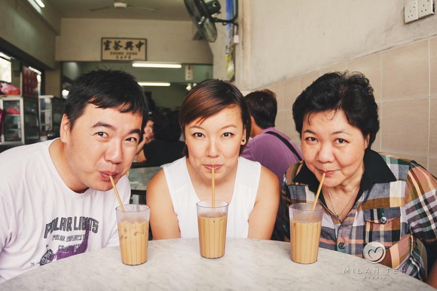 family-diary_14.JPG