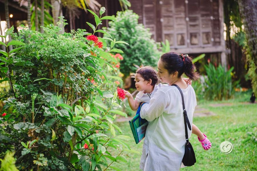 family-portrait-at-langkawi_20.JPG