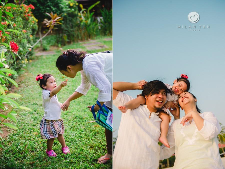 family-portrait-at-langkawi_21.JPG