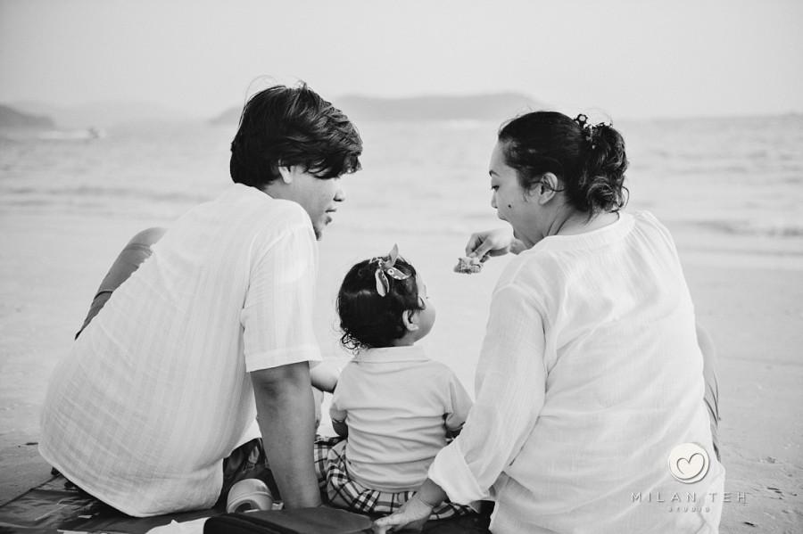 family-portrait-at-langkawi_22.JPG