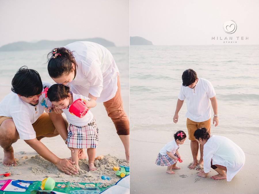 family-portrait-at-langkawi_26.JPG