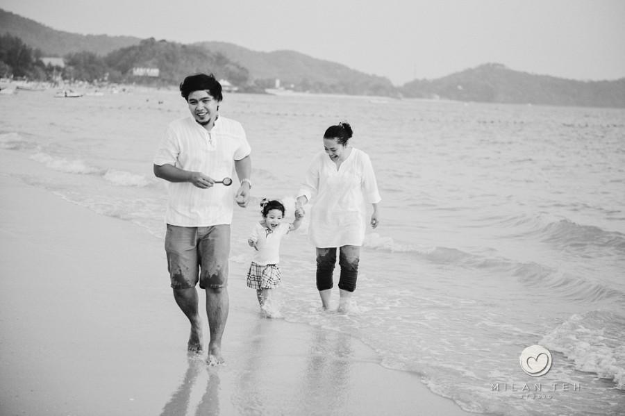 family-portrait-at-langkawi_31.JPG