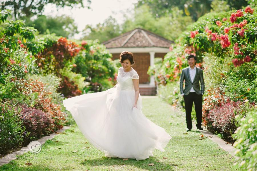 malaysia-prewedding-photo_0008.jpg