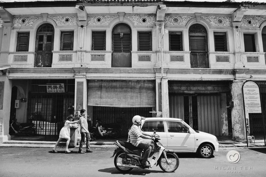 malaysia-prewedding-photo_0011.jpg