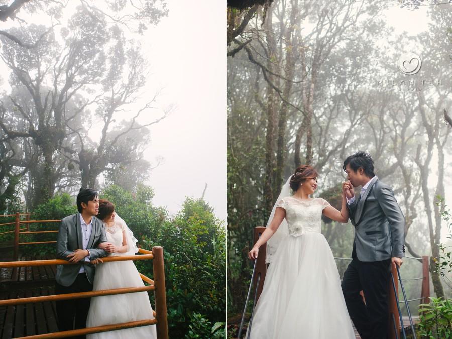 malaysia-prewedding-photo_0028.jpg