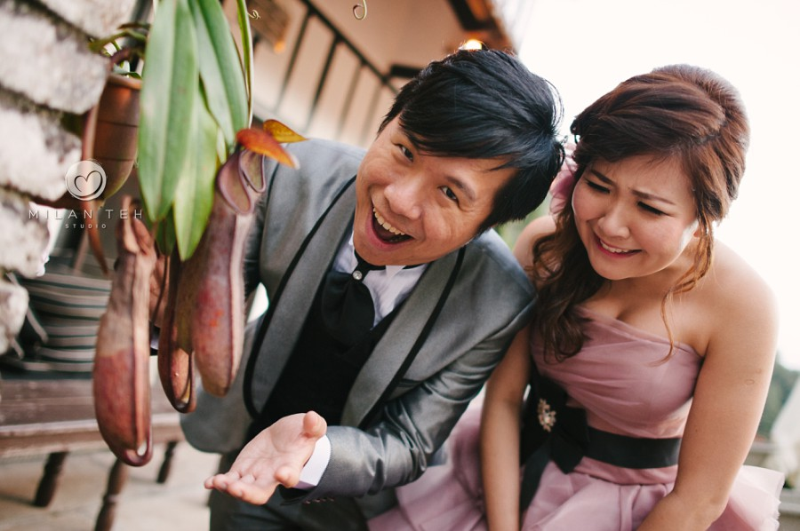 malaysia-prewedding-photo_0036.jpg