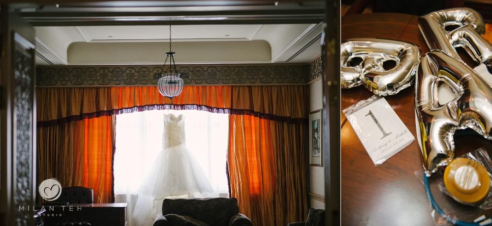 penang-E&O-Hotel-wedding-day_0006.jpg
