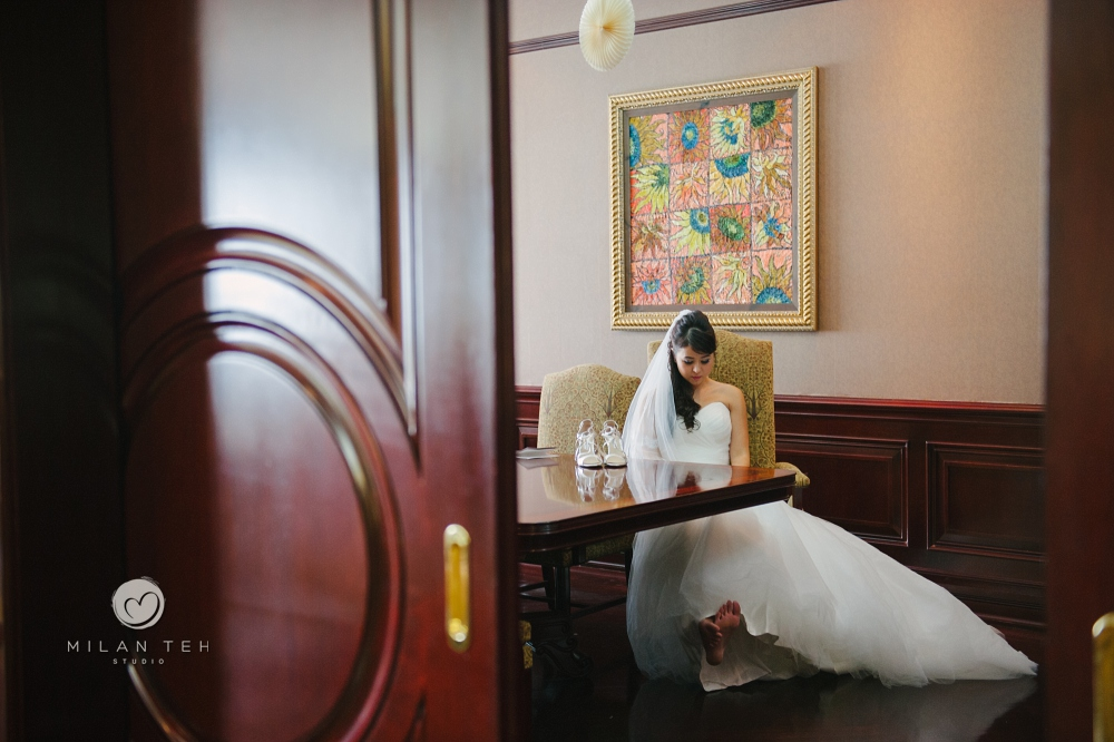 penang-E&O-Hotel-wedding-day_0009.jpg