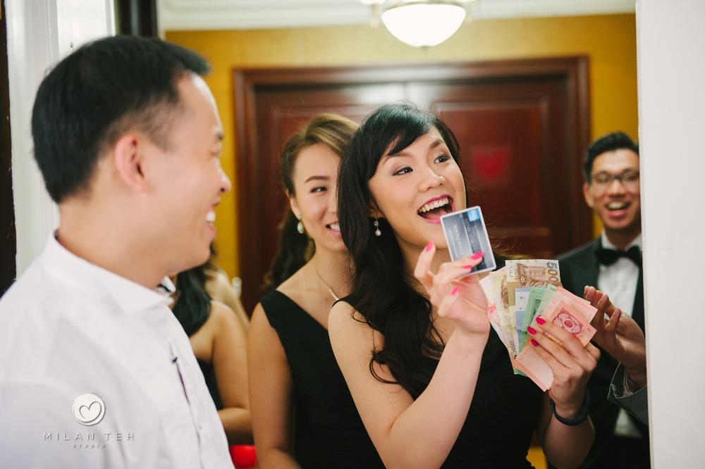 penang-E&O-Hotel-wedding-day_0011.jpg