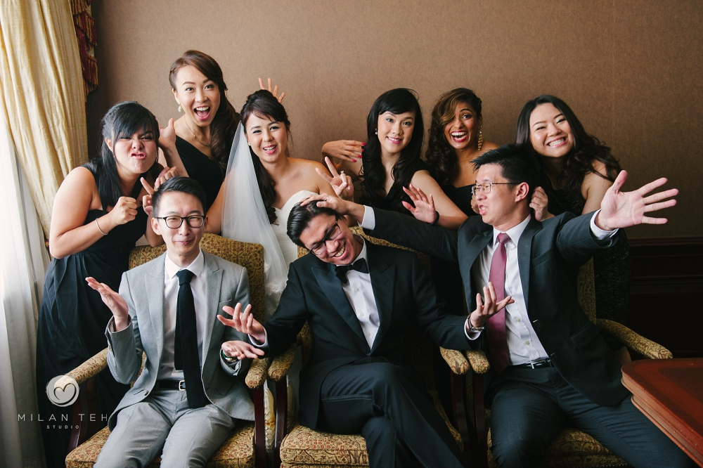 penang-E&O-Hotel-wedding-day_0008.jpg