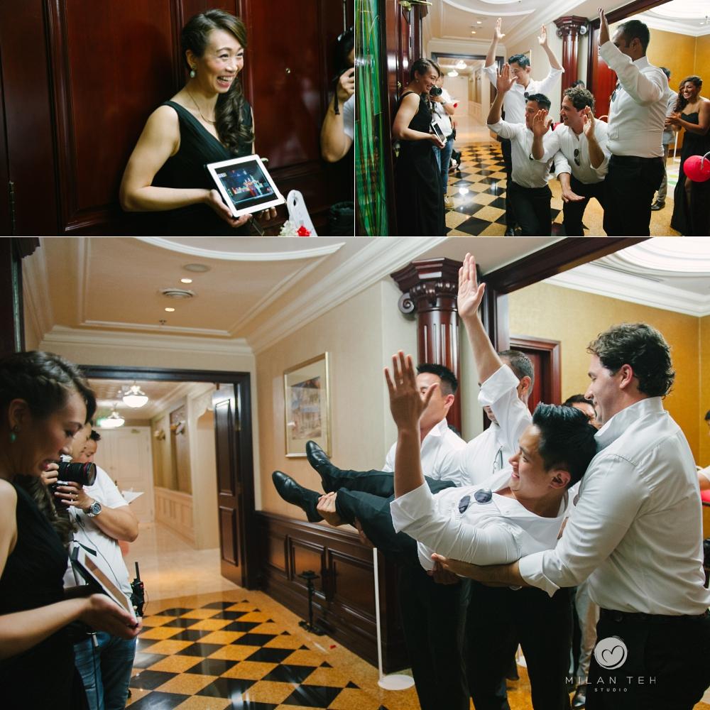 penang-E&O-Hotel-wedding-day_0016.jpg