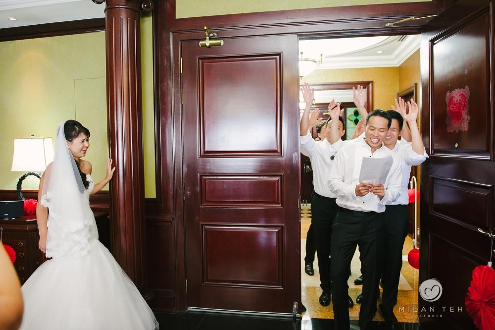 penang-E&O-Hotel-wedding-day_0019.jpg