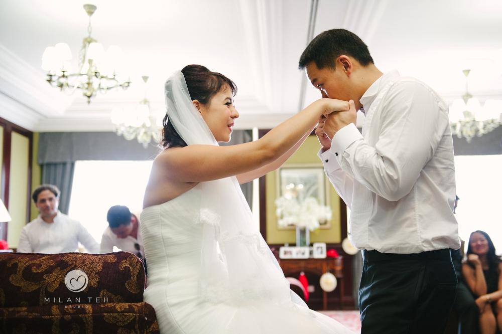 penang-E&O-Hotel-wedding-day_0025.jpg