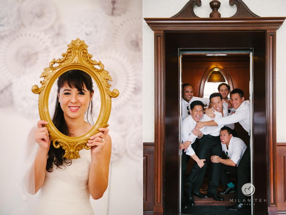 penang-E&O-Hotel-wedding-day_0028.jpg