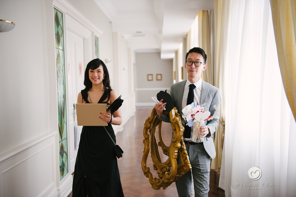 penang-E&O-Hotel-wedding-day_0029.jpg
