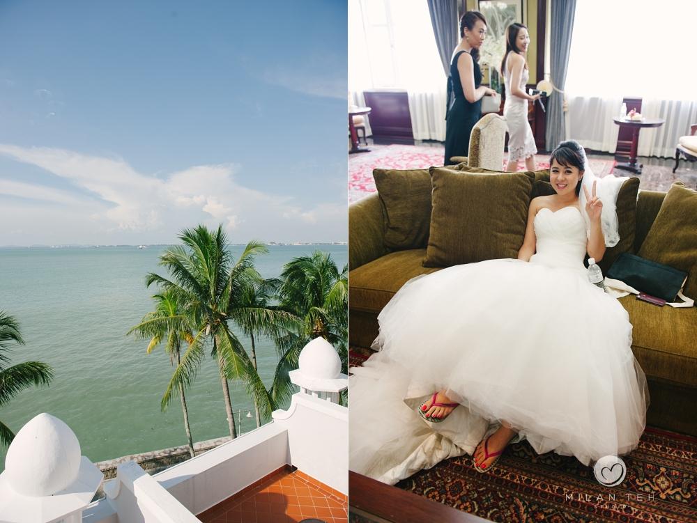 penang-E&O-Hotel-wedding-day_0037.jpg