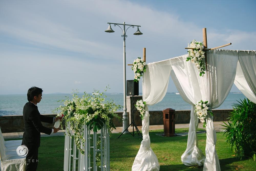 penang-E&O-Hotel-wedding-day_0040.jpg