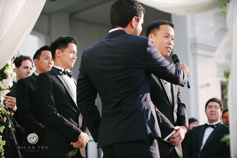 penang-E&O-Hotel-wedding-day_0049.jpg