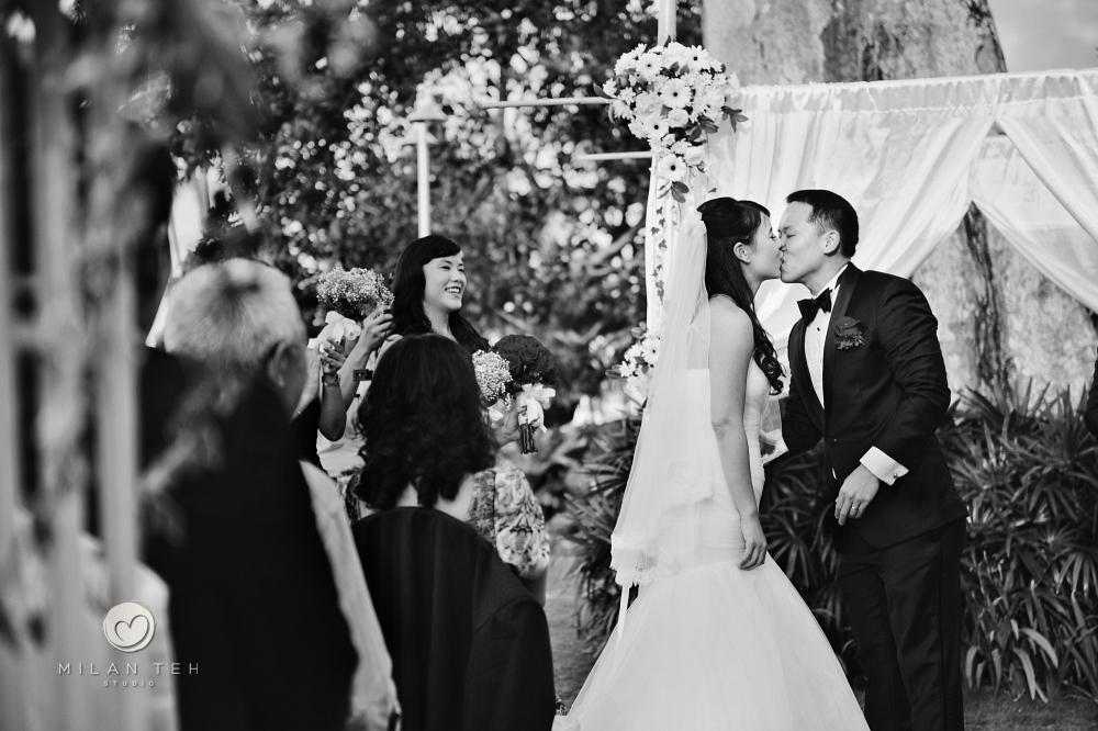 penang-E&O-Hotel-wedding-day_0051.jpg