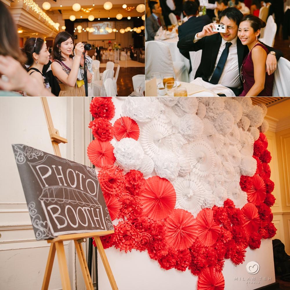 penang-E&O-Hotel-wedding-day_0063.jpg