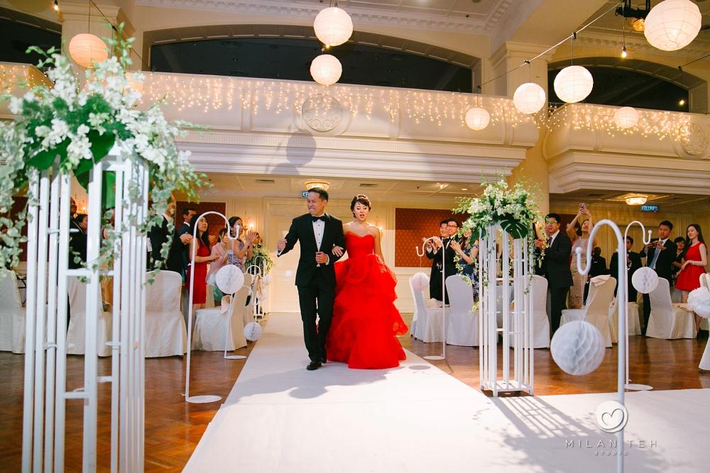penang-E&O-Hotel-wedding-day_0064.jpg