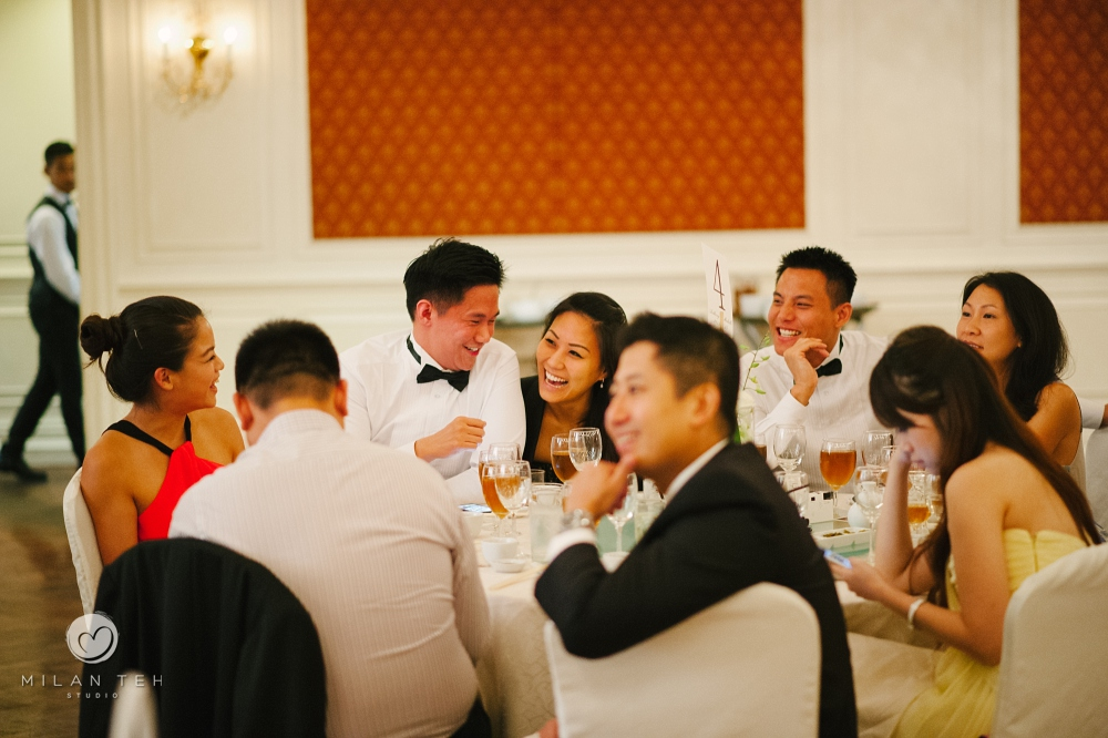 penang-E&O-Hotel-wedding-day_0068.jpg