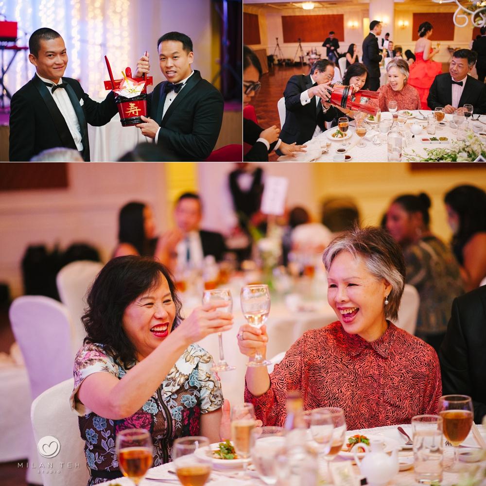 penang-E&O-Hotel-wedding-day_0078.jpg