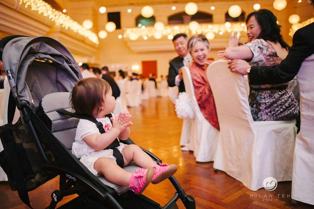 penang-E&O-Hotel-wedding-day_0081.jpg