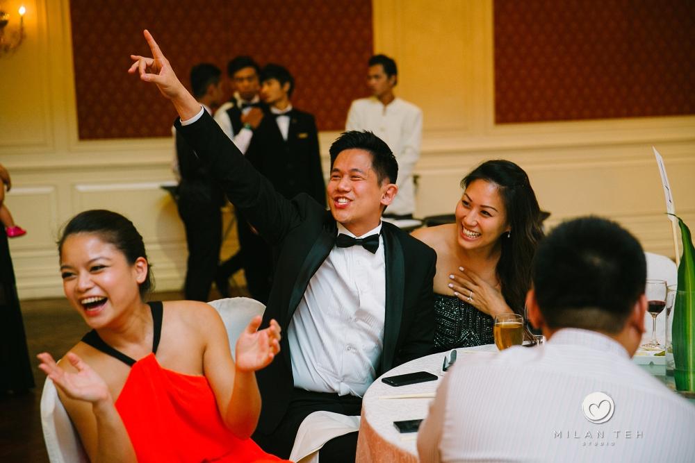 penang-E&O-Hotel-wedding-day_0095.jpg