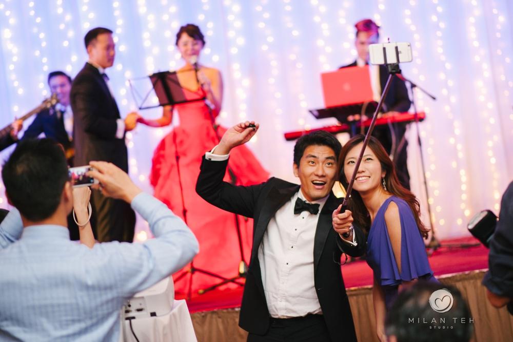 penang-E&O-Hotel-wedding-day_0100.jpg
