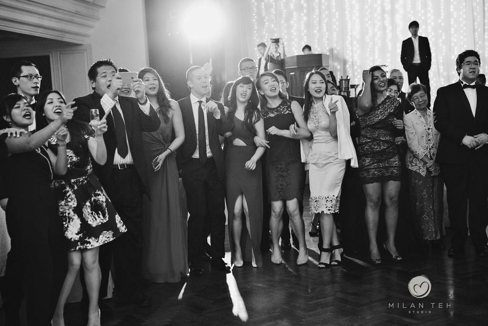 penang-E&O-Hotel-wedding-day_0108.jpg