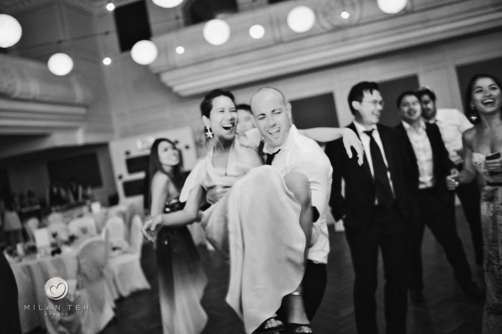 penang-E&O-Hotel-wedding-day_0118.jpg