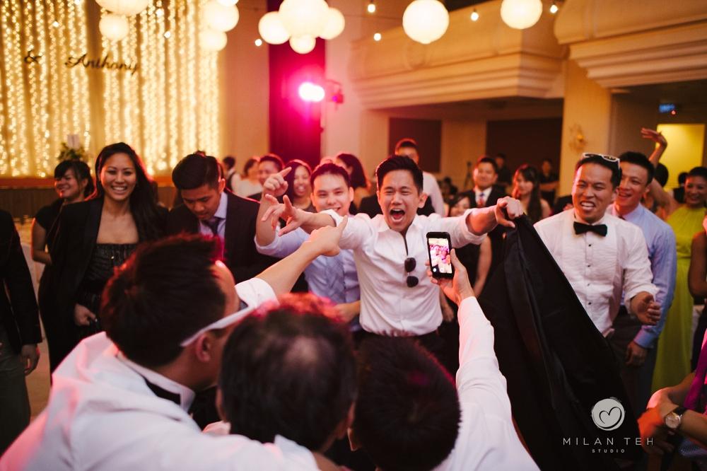 penang-E&O-Hotel-wedding-day_0114.jpg