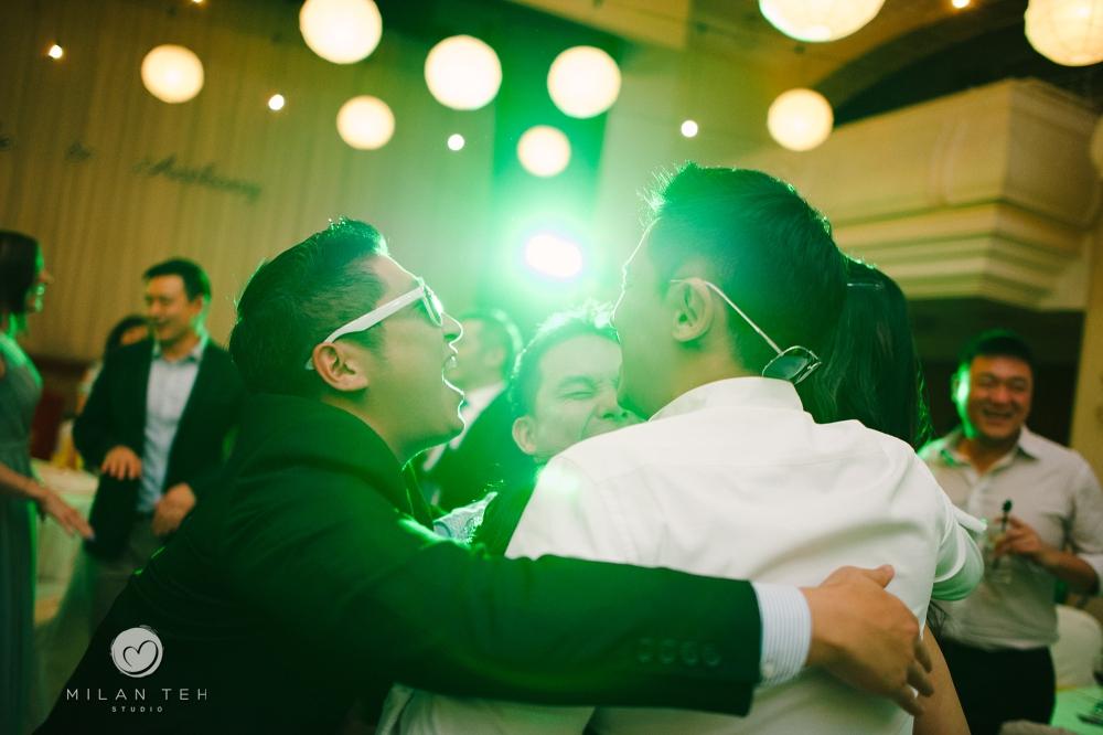 penang-E&O-Hotel-wedding-day_0121.jpg