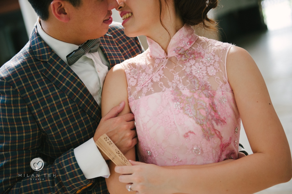 prewedding-photo-in-singapore_0019.jpg