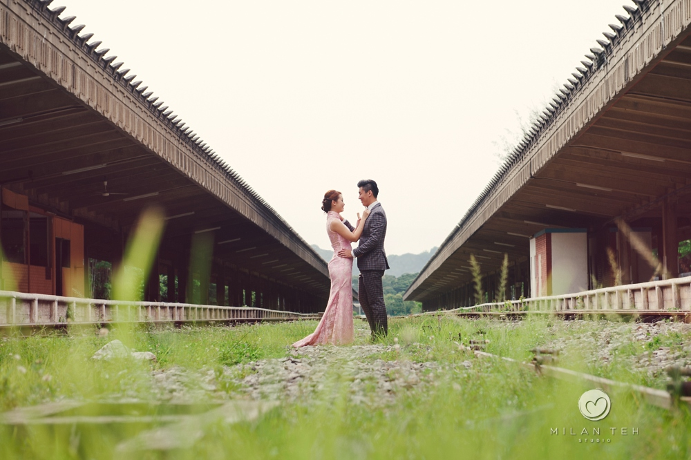 prewedding-photo-in-singapore_0021.jpg