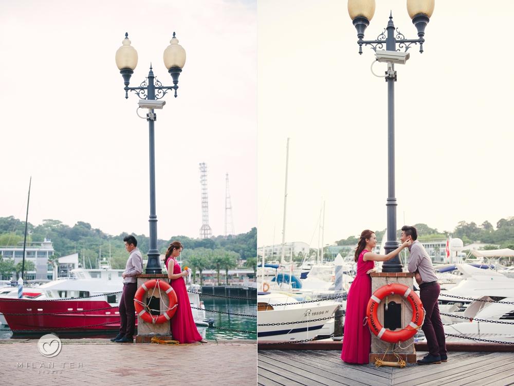 prewedding-photo-in-singapore_0024.jpg