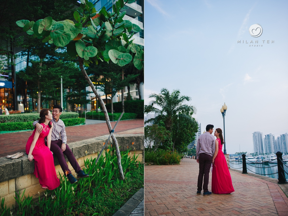 prewedding-photo-in-singapore_0027.jpg