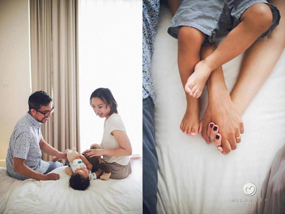 family-photo-penang-lonepine-hotel_0002.jpg