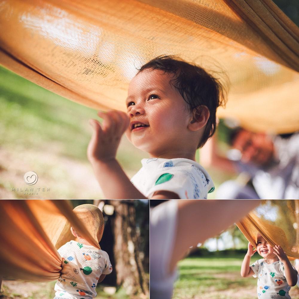 family-photo-penang-lonepine-hotel_0013.jpg