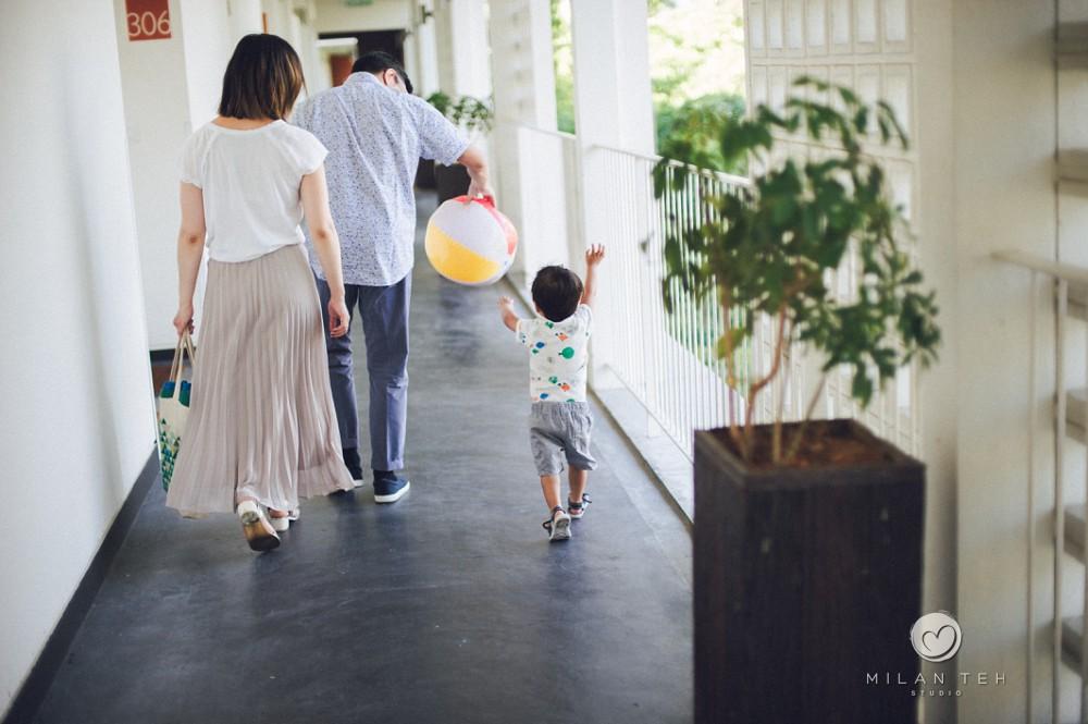 family-photo-penang-lonepine-hotel_0010.jpg
