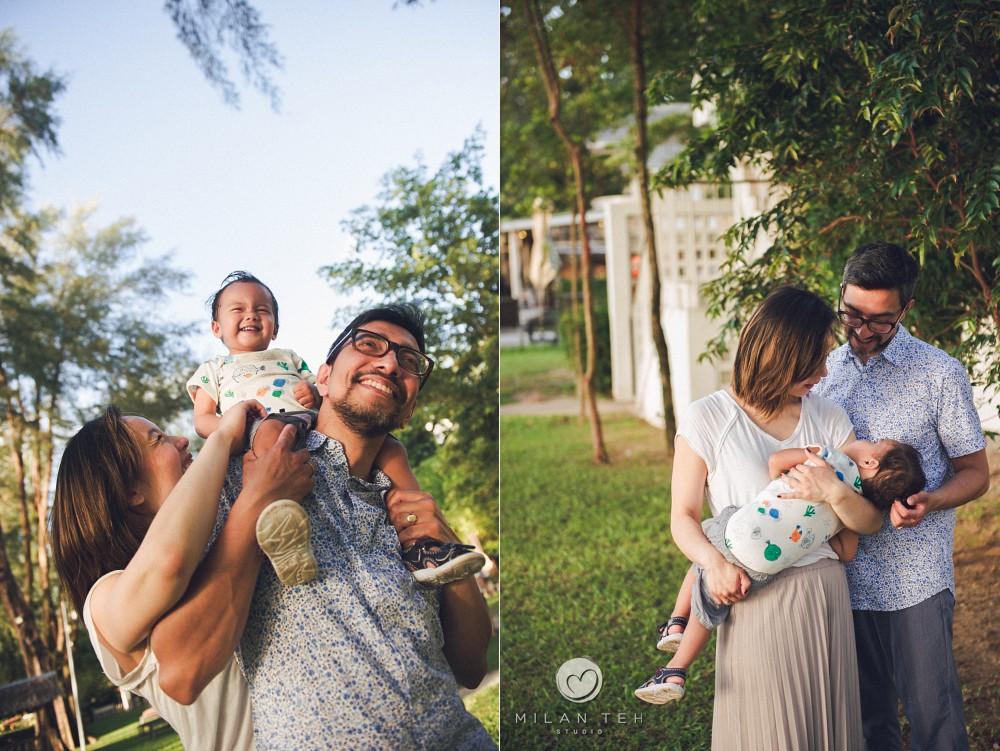 family-photo-penang-lonepine-hotel_0026.jpg