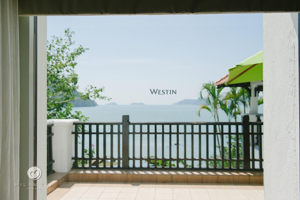 westin-langkawi