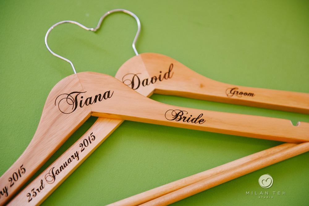 langkawi_beach_wedding_0001-1.jpg
