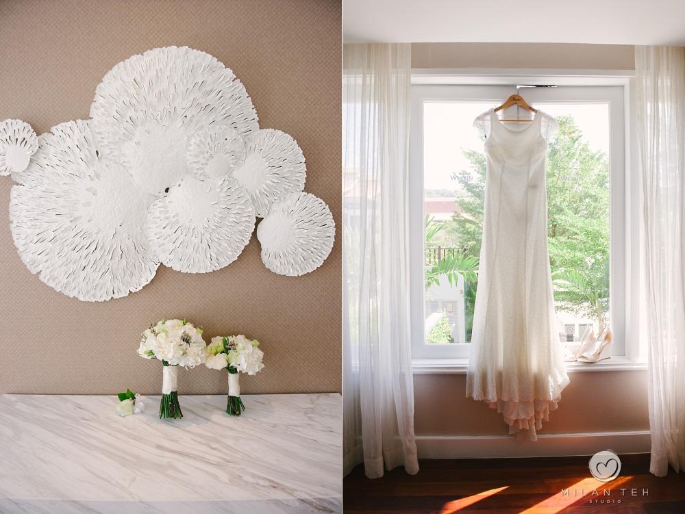 wedding-details-in-westin-langkawi