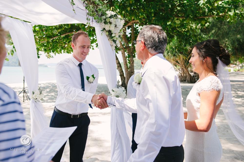 langkawi_beach_wedding_0011.jpg