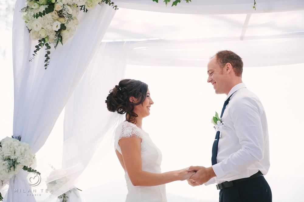 langkawi_beach_wedding_0013.jpg