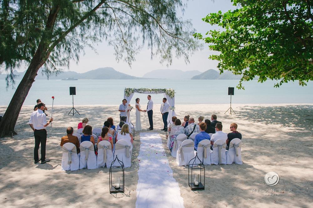 beach-wedding-langkawi-westin