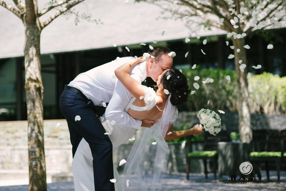 langkawi_beach_wedding_0019.jpg
