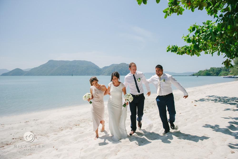 langkawi-beach-wedding-at-westin-bridalparty